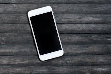 Ecran d'iPhone qui ne s'allume plus