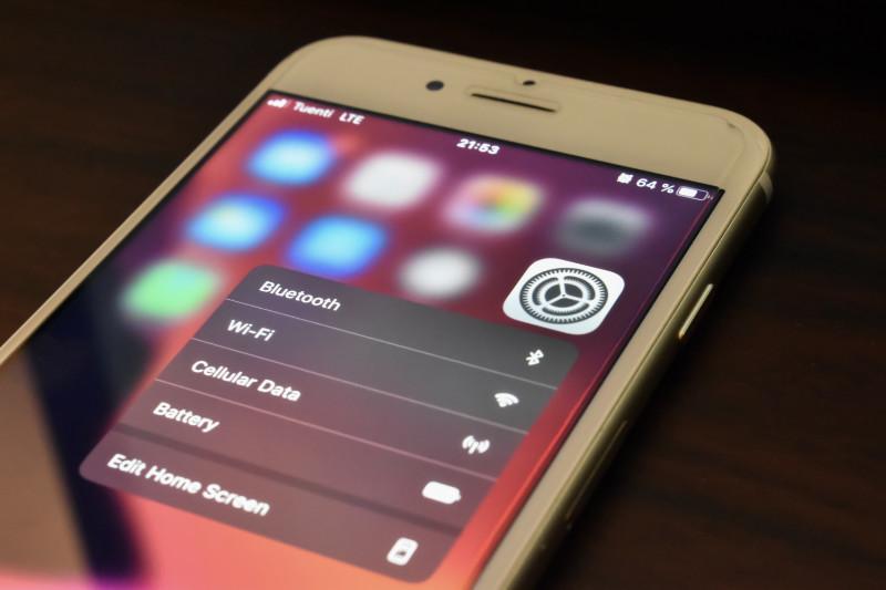Comment restaurer une sauvegarde iTunes sur un nouvel iPhone ?